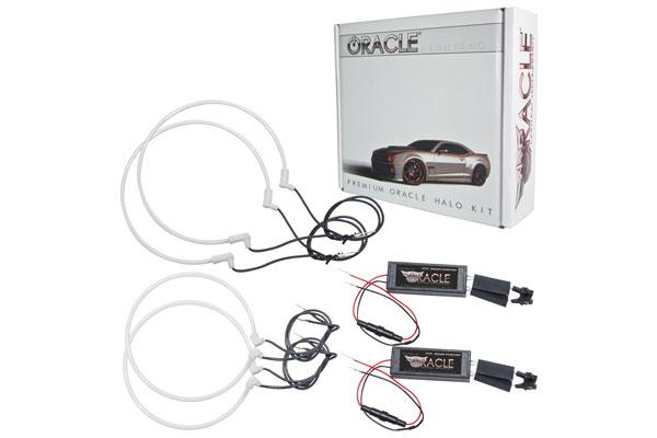 oracle 2235-030