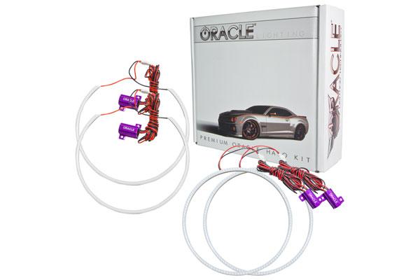 oracle 2235-055