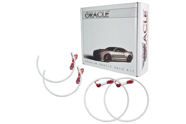 oracle 2236-001