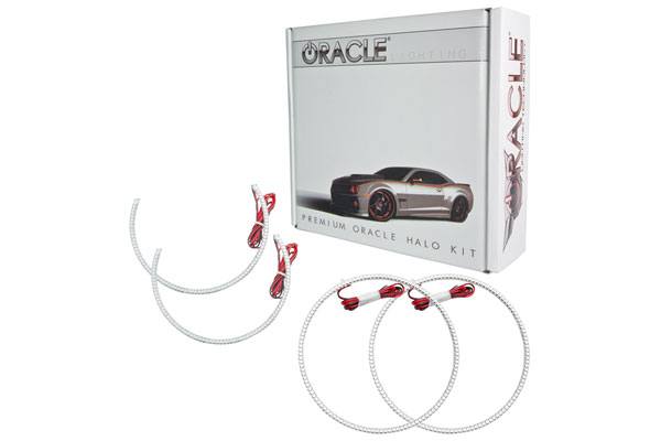 oracle 2236-003
