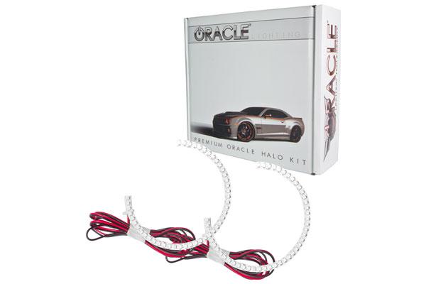oracle 2239-004