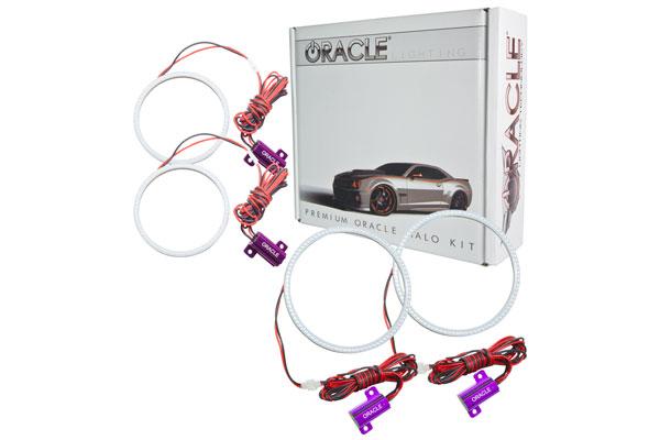 oracle 2262-053