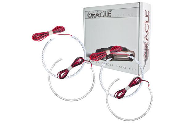 oracle 2268-004