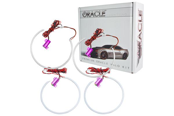 oracle 2268-051
