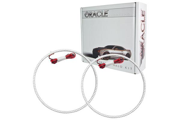 oracle 2295-004