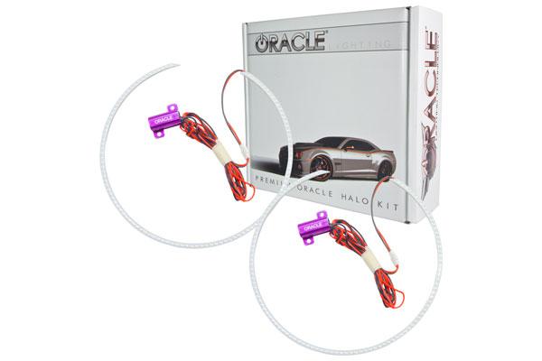 oracle 2301-051