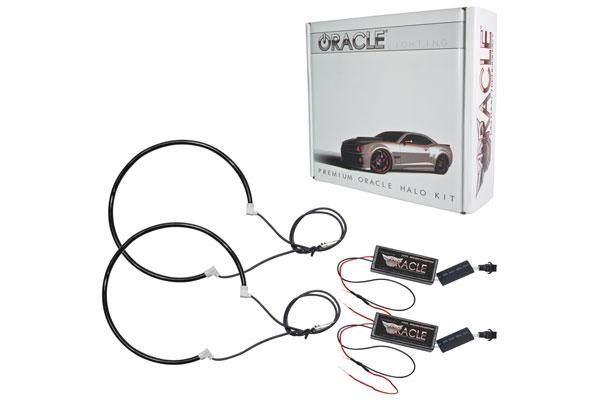 oracle 2302-039