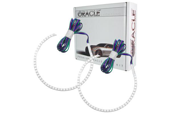 oracle 2302-333
