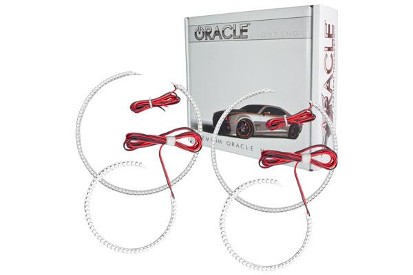 oracle 2305-004