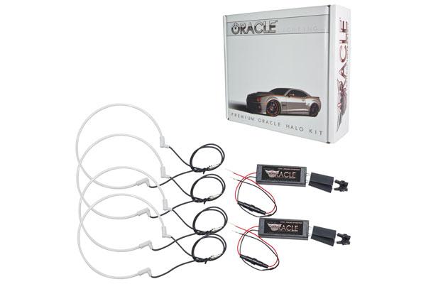 oracle 2305-039