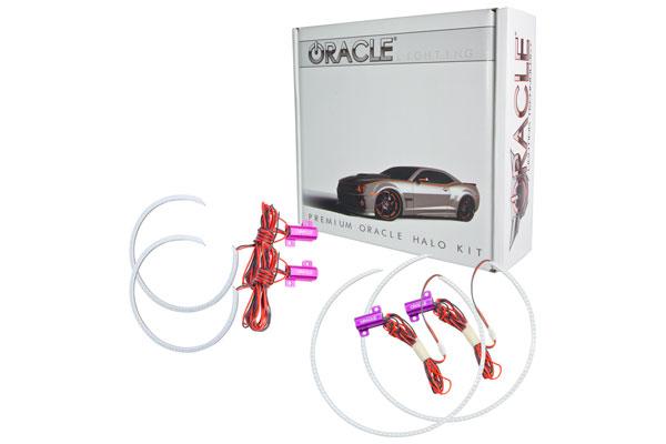 oracle 2306-055