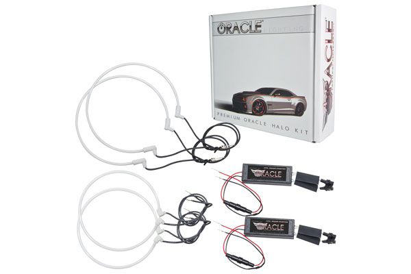 oracle 2307-030