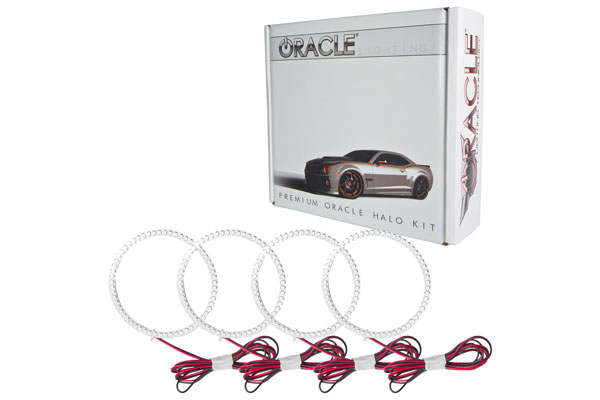 oracle 2308-004