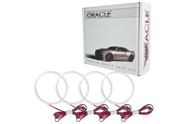 oracle 2308-005