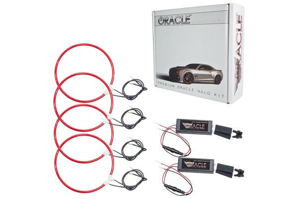 oracle 2308-033