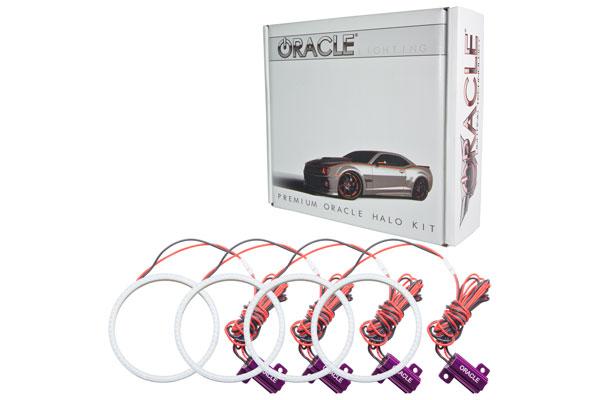 oracle 2330-051