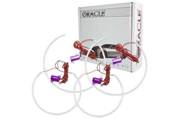 oracle 2332-051