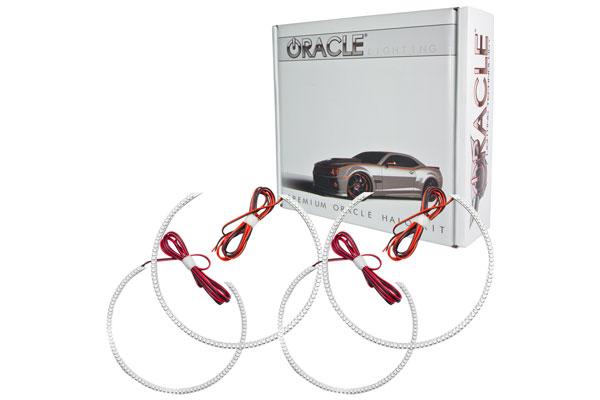 oracle 2335-002