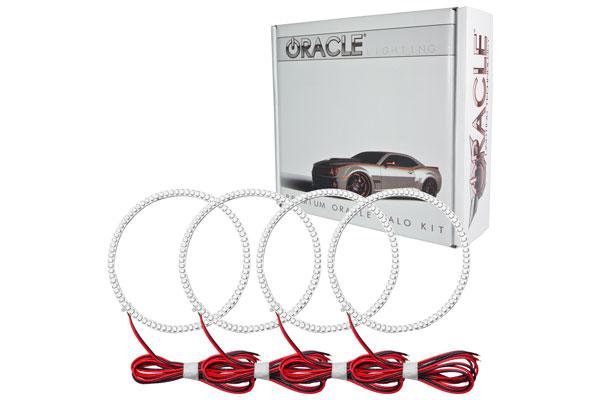 oracle 2338-003