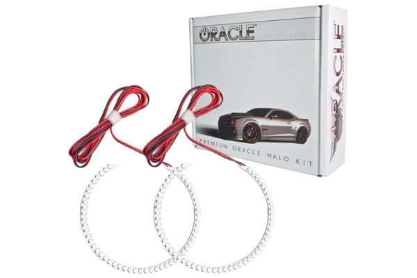 oracle 2357-004