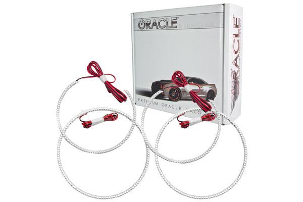 oracle 2365-005