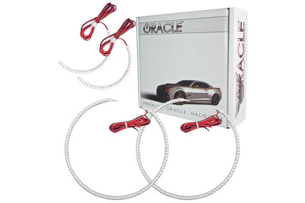 oracle 2381-005