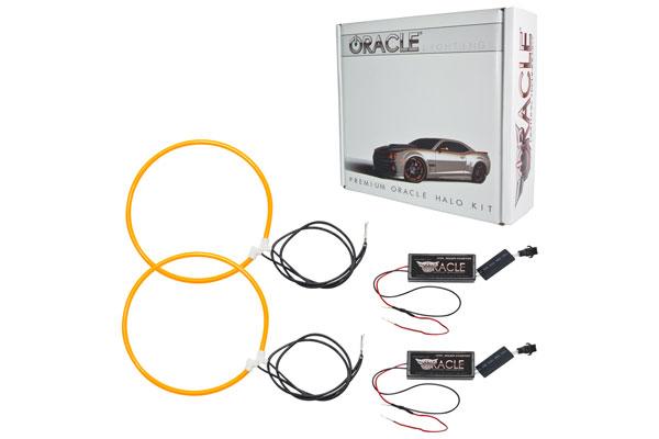 oracle 2382-035