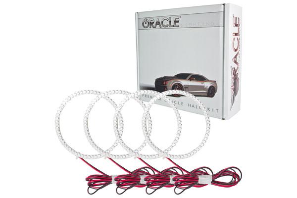 oracle 2384-004