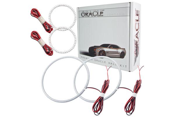 oracle 2385-001