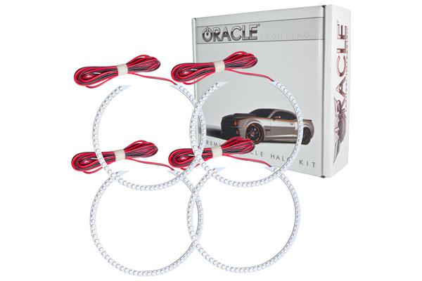 oracle 2387-004