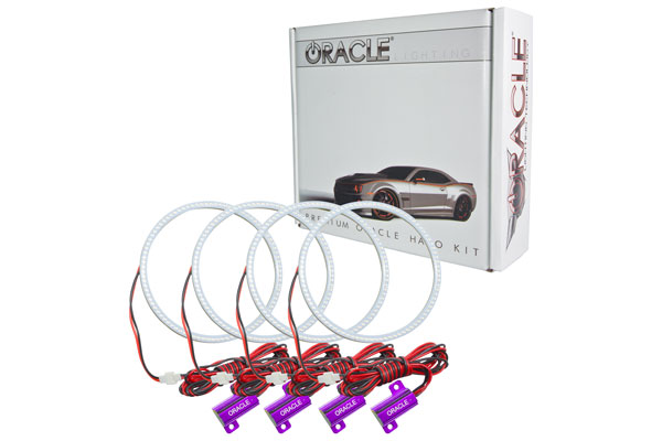 oracle 2393-053