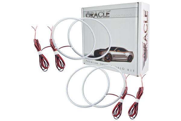 oracle 2401-004