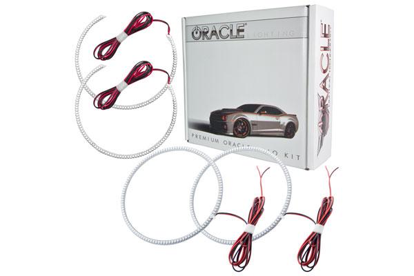 oracle 2415-001