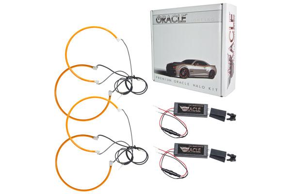 oracle 2440-035