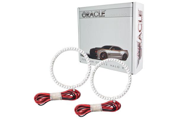 oracle 2446-009