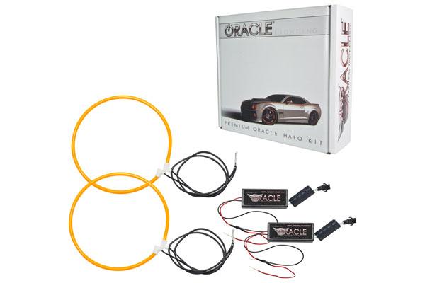 oracle 2446-035