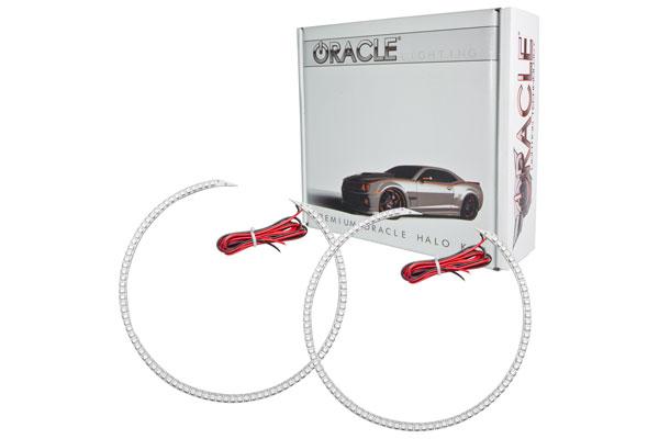 oracle 2505-004