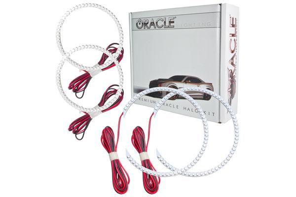 oracle 2509-004