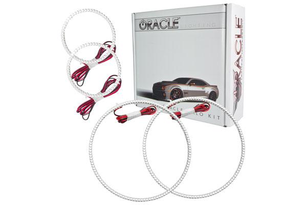 oracle 2510-002