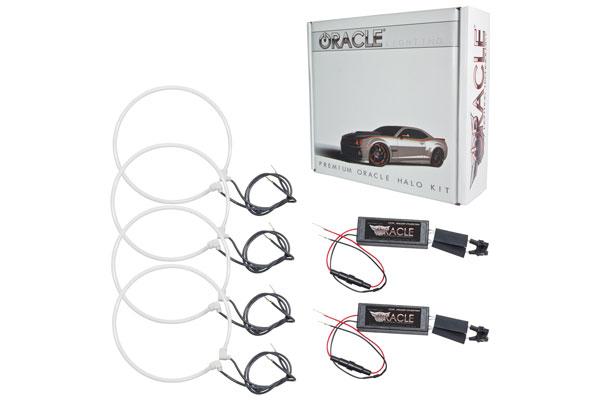 oracle 2510-030