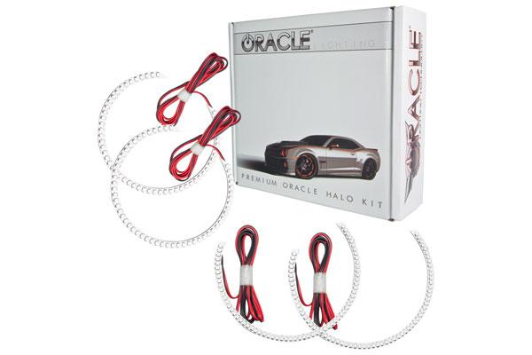oracle 2513-002