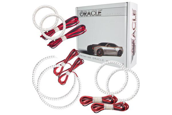 oracle 2514-001