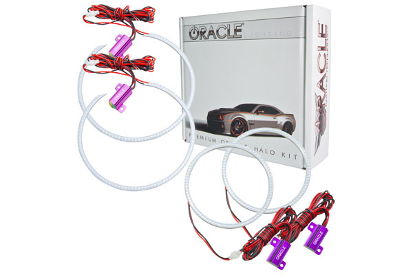 oracle 2516-051