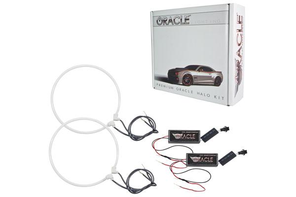 oracle 2519-030