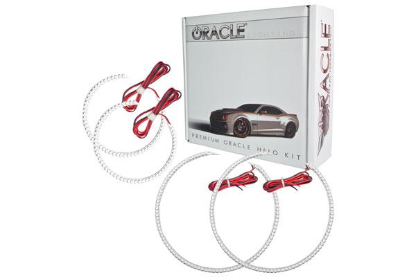 oracle 2521-002