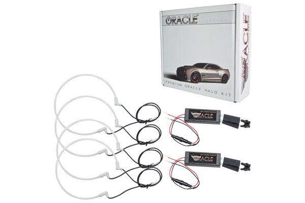 oracle 2521-039