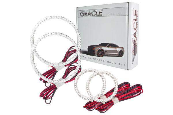 oracle 2529-001