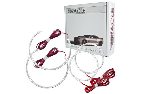 oracle 2646-001