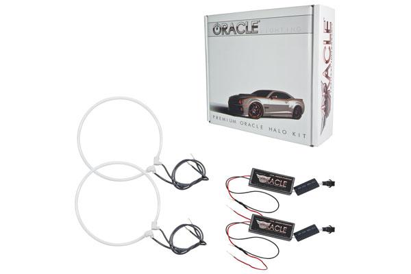 oracle 2651-039