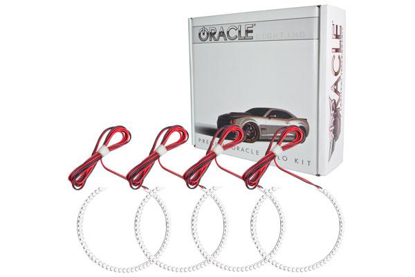 oracle 2653-003